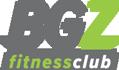 BGZ fitnessclub